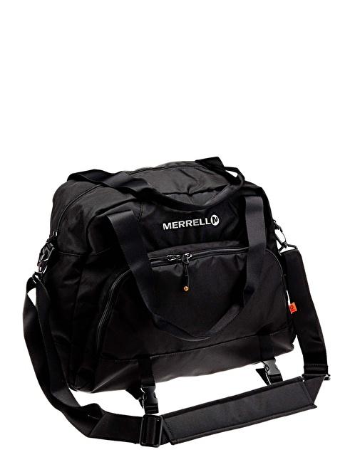 Merrell Seyahat Çantası Siyah